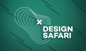 Design Safari